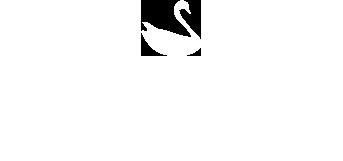 Logo von Angelika Hafner